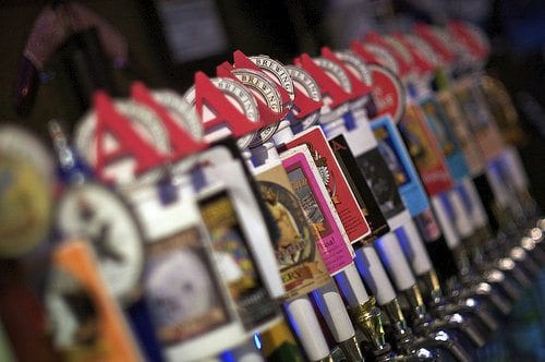 avery_brewing_taps01