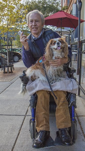 dog wheel chair pic (resize)
