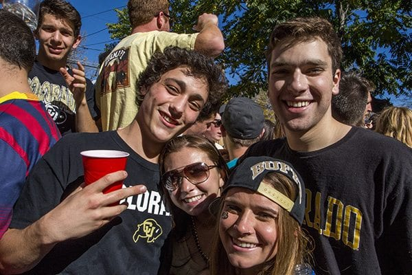 party people (resize)