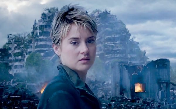 1415818746_shailene-woodley-insurgent-zoom_opt