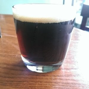 Asher Brewing 4