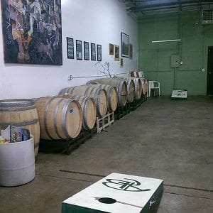 Asher Brewing 5