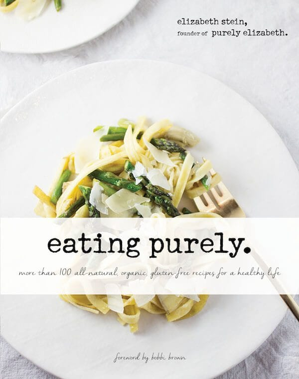 Eating-Purely-Cover-3