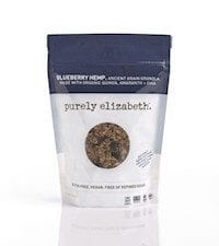 granola-blueberry-hemp-1-480x540-1