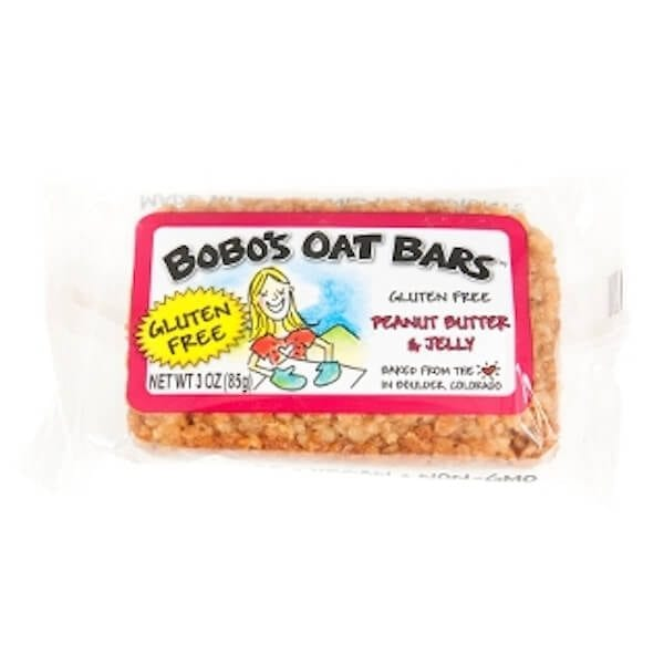 product_product-large_bobos-oat-bars-peanut-butter-and-jelly-original.jpg