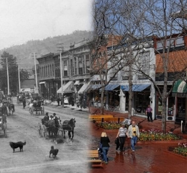 pear-street-then-and-now