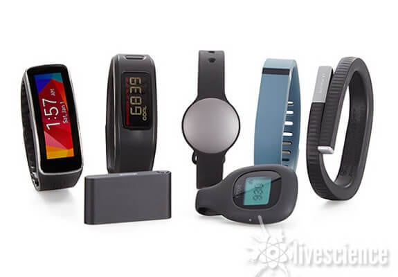 Fitness-Tracker-Group-W