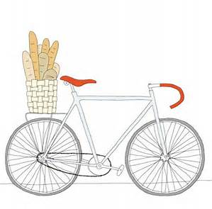 carb-cycle