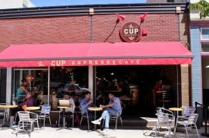 thecup_storefront_2015