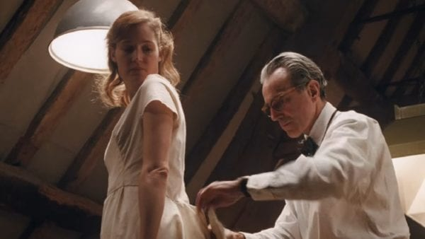 phantom-thread-600x338