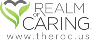 realm of caring logo 2