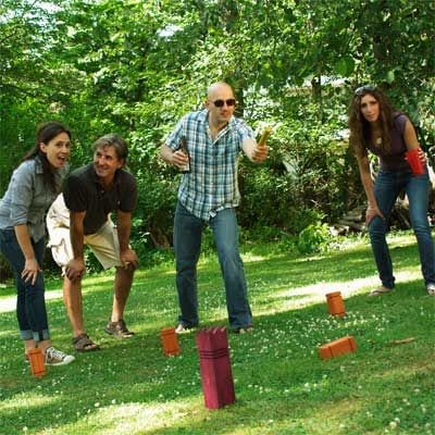 91daa6d50012c14529521570922da57a--backyard-games-outdoor-games