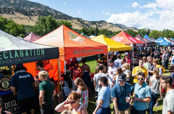 Boulder-Craft-Beer-Festival