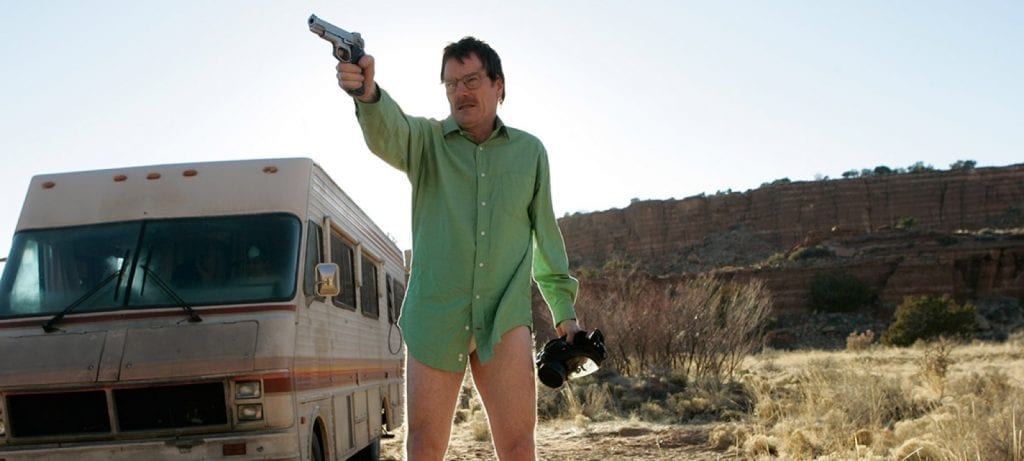 breaking-bad-episode-101-walt-cranston-1600x720