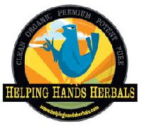 HELPING HANDS HERBALS - Boulder, CO