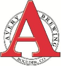 AVERY BREWING CO - Boulder, CO