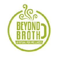 Beyond Broth Boulder, CO