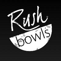 Rush Bowls - Boulder, CO