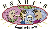 Snarf's Sandwiches - Boulder, CO
