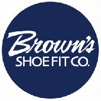 Brown's Shoe Fit - Longmont, CO