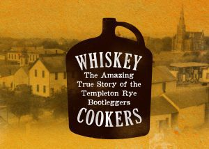 0. WHISKEY_COOKERS_POSTER_Horizontal