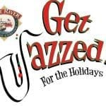 Get Jazzed - Quad Cities