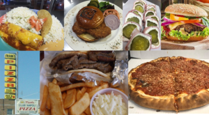 Ordering Dinner For Valentine's Day? Buy Local With QuadCities.com's Awesome Restaurant Listings!