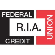 R.I.A. Federal Credit Union - Bettendorf, IL